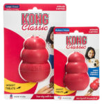 Kong-Hundespielzeug-Groesse-S-M-L