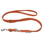 Leine-Grip-Mystique-orange