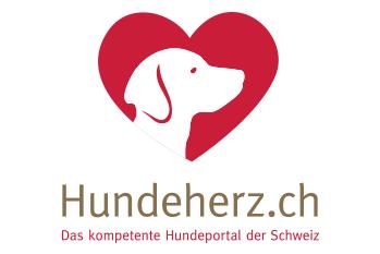 Mitglied bei Hundeherz.ch