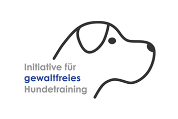 Unterstützer der Initiative gewaltfreies Hundetraining